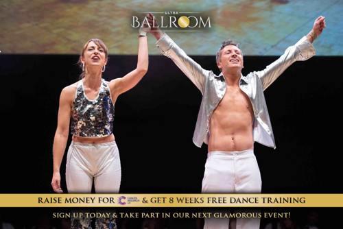 su2c-ballroom-september-2018-page-13-event-photo-4