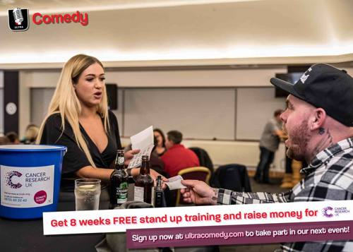 swansea-november-2018-page-3-event-photo-40