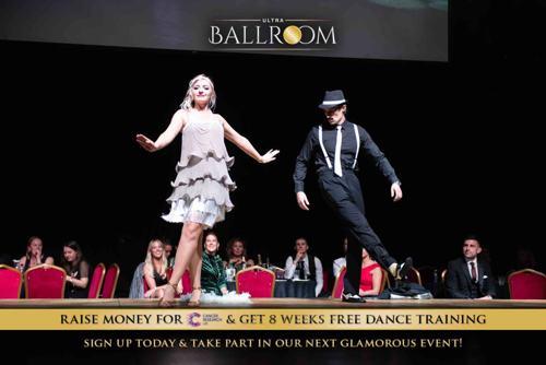 su2c-ballroom-september-2018-page-8-event-photo-27