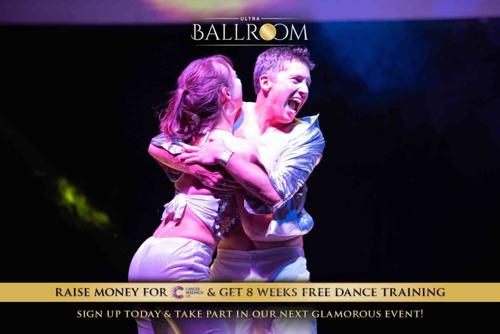 su2c-ballroom-september-2018-page-13-event-photo-2