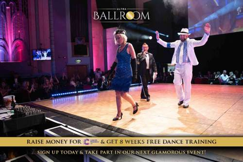 su2c-ballroom-september-2018-page-11-event-photo-29