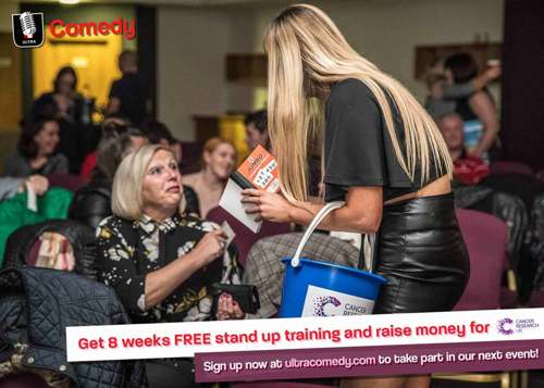 swansea-november-2018-page-3-event-photo-37