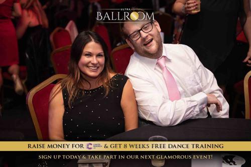 su2c-ballroom-september-2018-page-1-event-photo-45