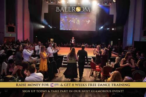su2c-ballroom-september-2018-page-9-event-photo-41