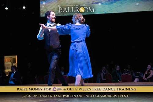 su2c-ballroom-september-2018-page-4-event-photo-14