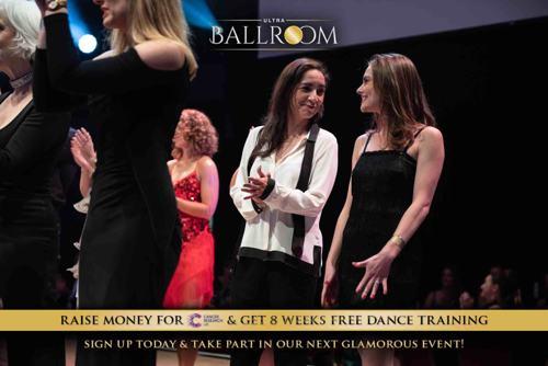 su2c-ballroom-september-2018-page-2-event-photo-19