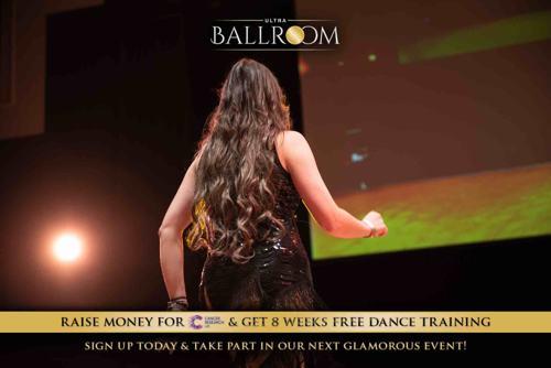 su2c-ballroom-september-2018-page-6-event-photo-49
