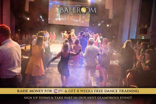 su2c-ballroom-september-2018-page-2-event-photo-14