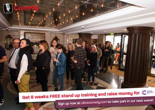 brighton-may-2019-page-1-event-photo-5