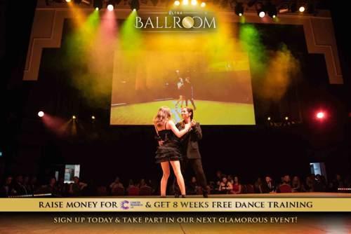 su2c-ballroom-september-2018-page-8-event-photo-12