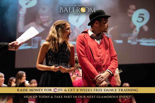 su2c-ballroom-september-2018-page-12-event-photo-9
