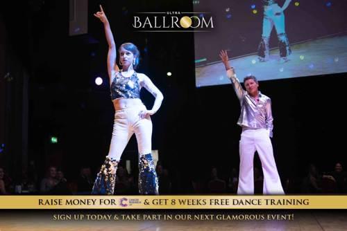 su2c-ballroom-september-2018-page-2-event-photo-45