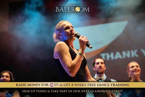 su2c-ballroom-september-2018-page-2-event-photo-23