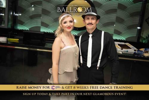 su2c-ballroom-september-2018-page-1-event-photo-35