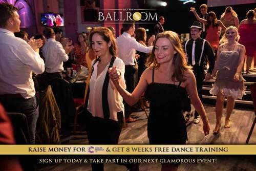 su2c-ballroom-september-2018-page-2-event-photo-26