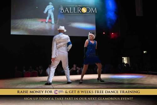 su2c-ballroom-september-2018-page-11-event-photo-5