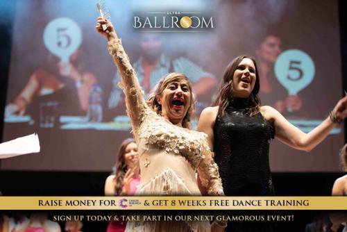 su2c-ballroom-september-2018-page-12-event-photo-11