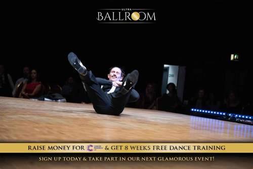 su2c-ballroom-september-2018-page-9-event-photo-1