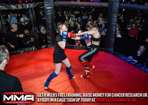 fight-night-page-2-event-photo-28