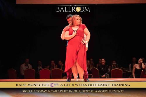 su2c-ballroom-september-2018-page-7-event-photo-10