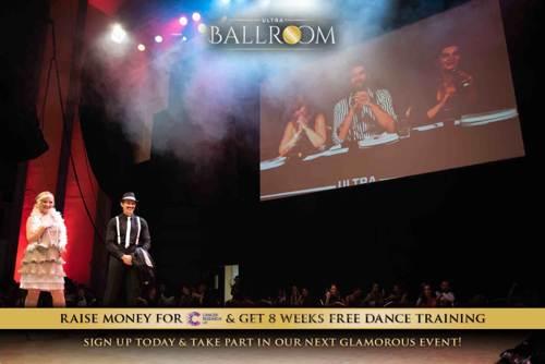 su2c-ballroom-september-2018-page-9-event-photo-6
