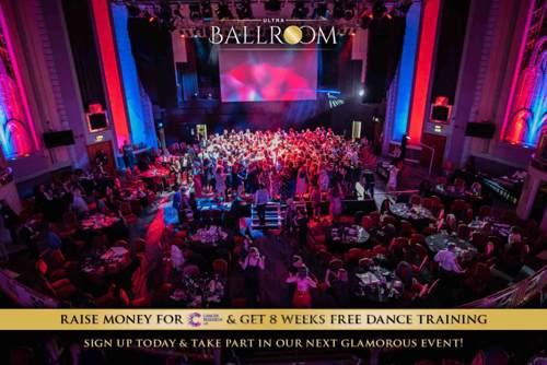 su2c-ballroom-september-2018-page-14-event-photo-18