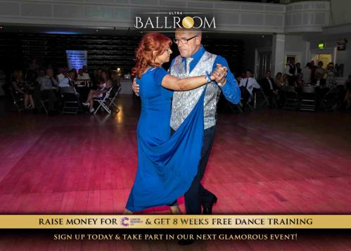 bedford-may-2018-page-3-event-photo-11