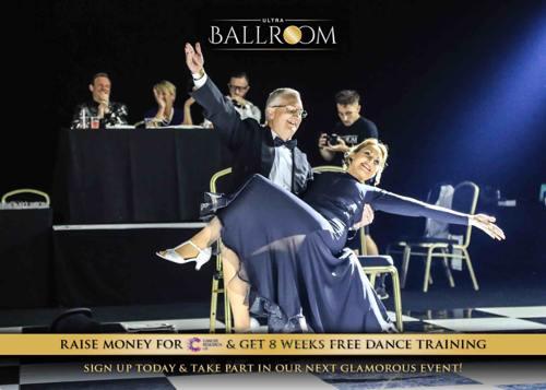 birmingham-october-2018-page-3-event-photo-7