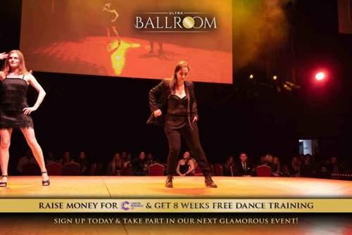 su2c-ballroom-september-2018-page-8-event-photo-3