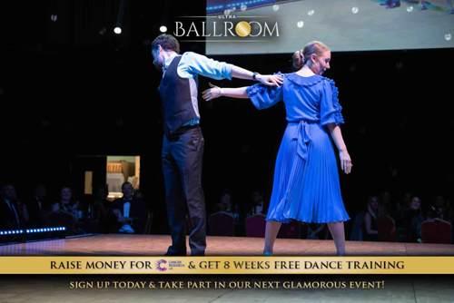 su2c-ballroom-september-2018-page-4-event-photo-12
