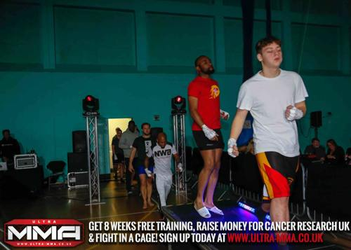 fight-night-page-1-event-photo-27
