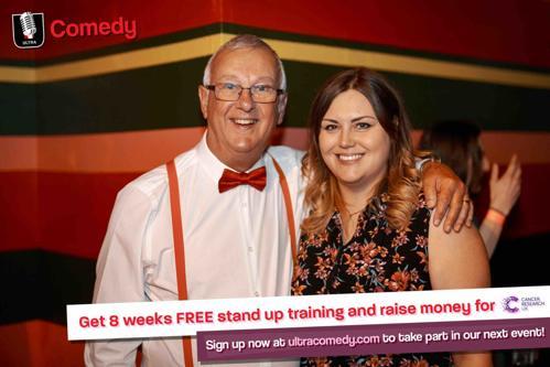 birmingham-july-2019-page-1-event-photo-13