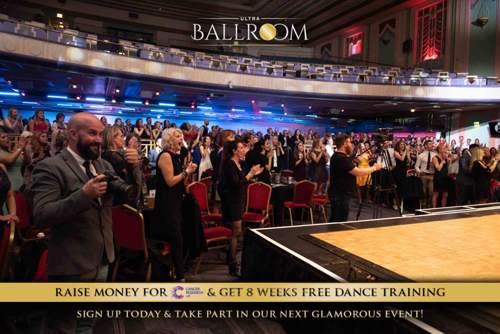 su2c-ballroom-september-2018-page-2-event-photo-17