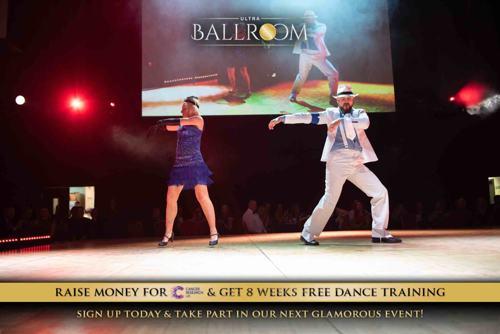 su2c-ballroom-september-2018-page-11-event-photo-11
