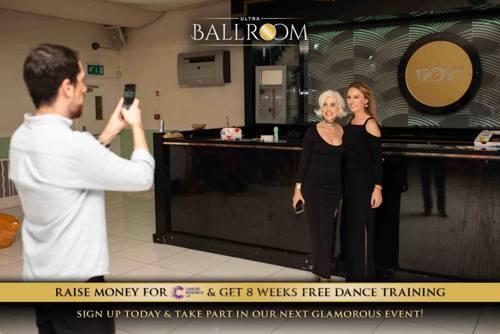 su2c-ballroom-september-2018-page-1-event-photo-11