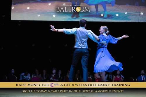su2c-ballroom-september-2018-page-13-event-photo-15
