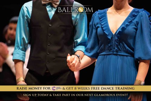 su2c-ballroom-september-2018-page-12-event-photo-3