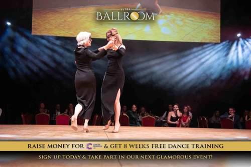 su2c-ballroom-september-2018-page-5-event-photo-28