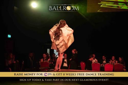 su2c-ballroom-september-2018-page-6-event-photo-36