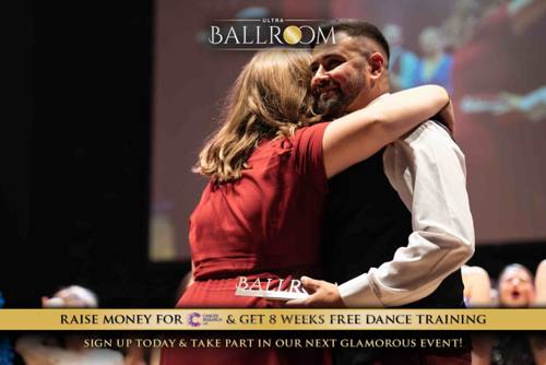 su2c-ballroom-september-2018-page-12-event-photo-13