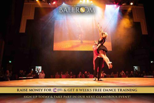 su2c-ballroom-september-2018-page-6-event-photo-25