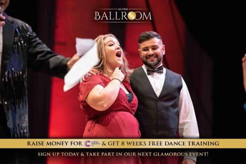 su2c-ballroom-september-2018-page-14-event-photo-12