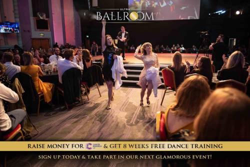 su2c-ballroom-september-2018-page-7-event-photo-4