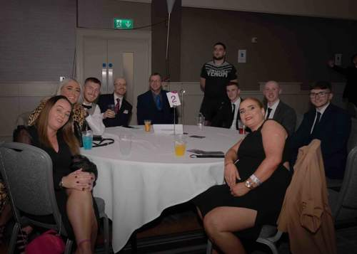 belfast-september-2021-page-1-event-photo-9