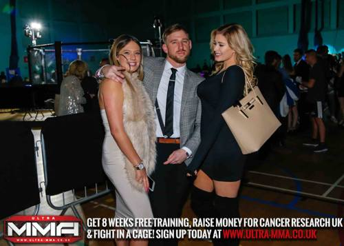 fight-night-page-1-event-photo-49