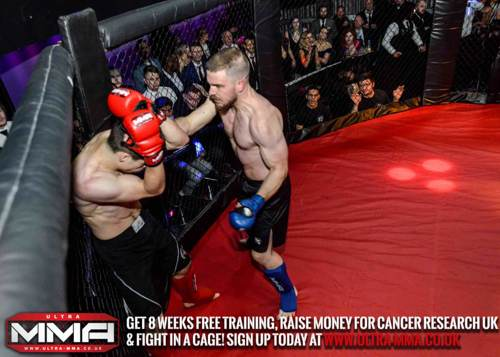 fight-night-page-6-event-photo-32