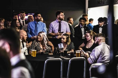 derby-burton-september-2021-page-1-event-photo-24