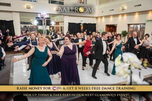 milton-keynes-april-2018-page-1-event-photo-1