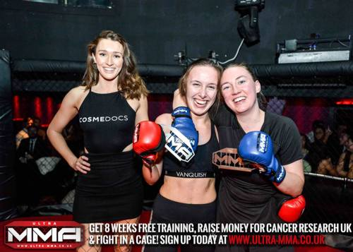 fight-night-page-2-event-photo-41