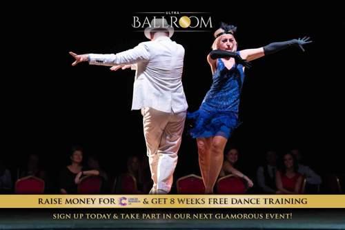 su2c-ballroom-september-2018-page-13-event-photo-43